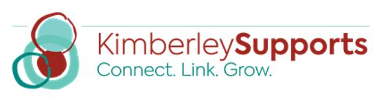 Kimberley Supports