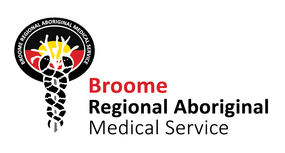 Broome Regional Aboriginal Medical Service (BRAMS)