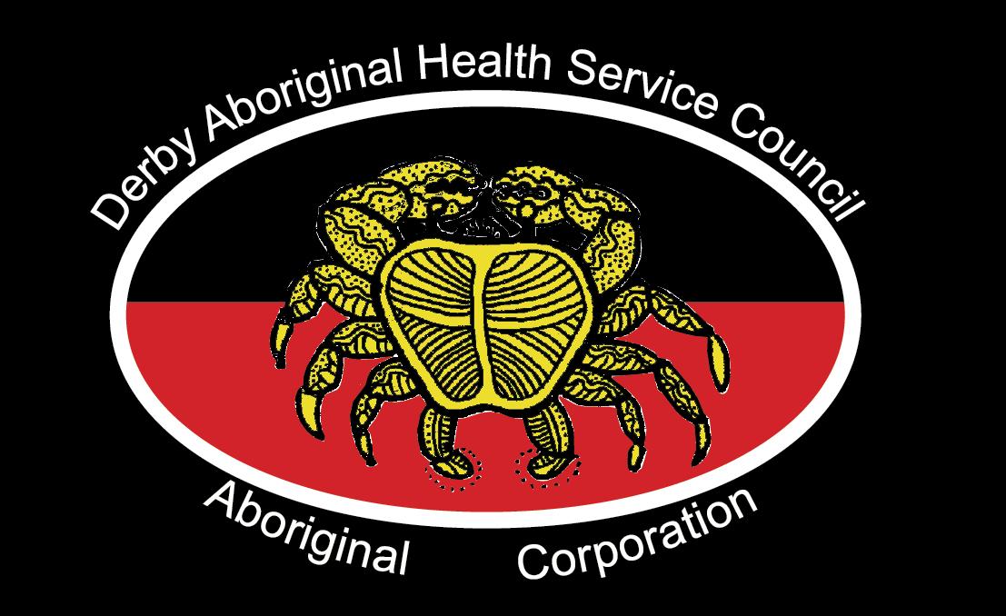 Derby Aboriginal Health Service (DAHS)