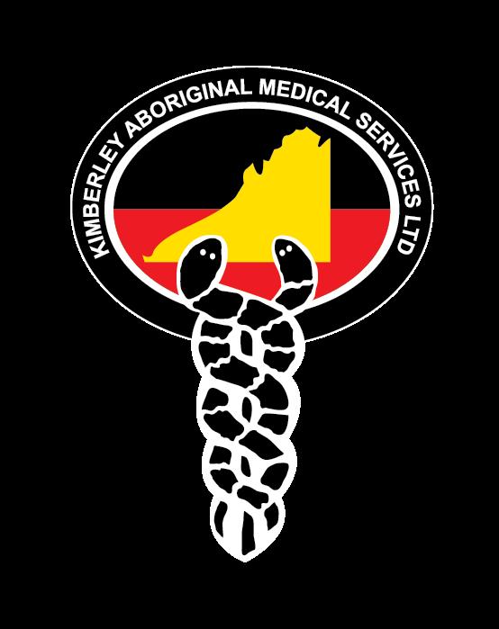 Kimberley Aboriginal Medical Service (KAMS)