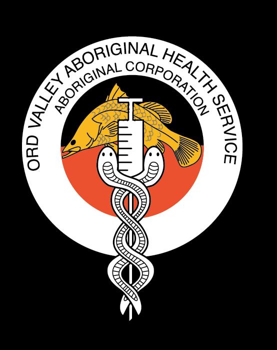 Ord Valley Aboriginal Health Service