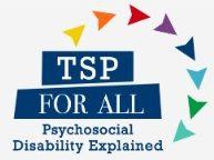 TSP for All