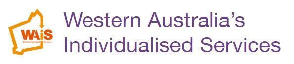 WA Individualised Services