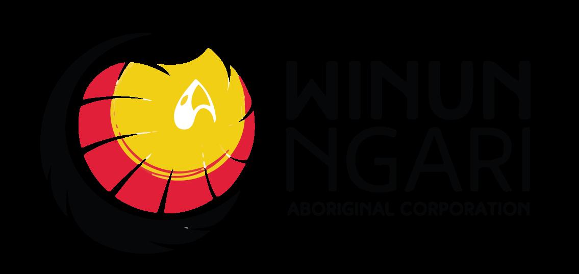 WinunNgariAboriginal Corporation